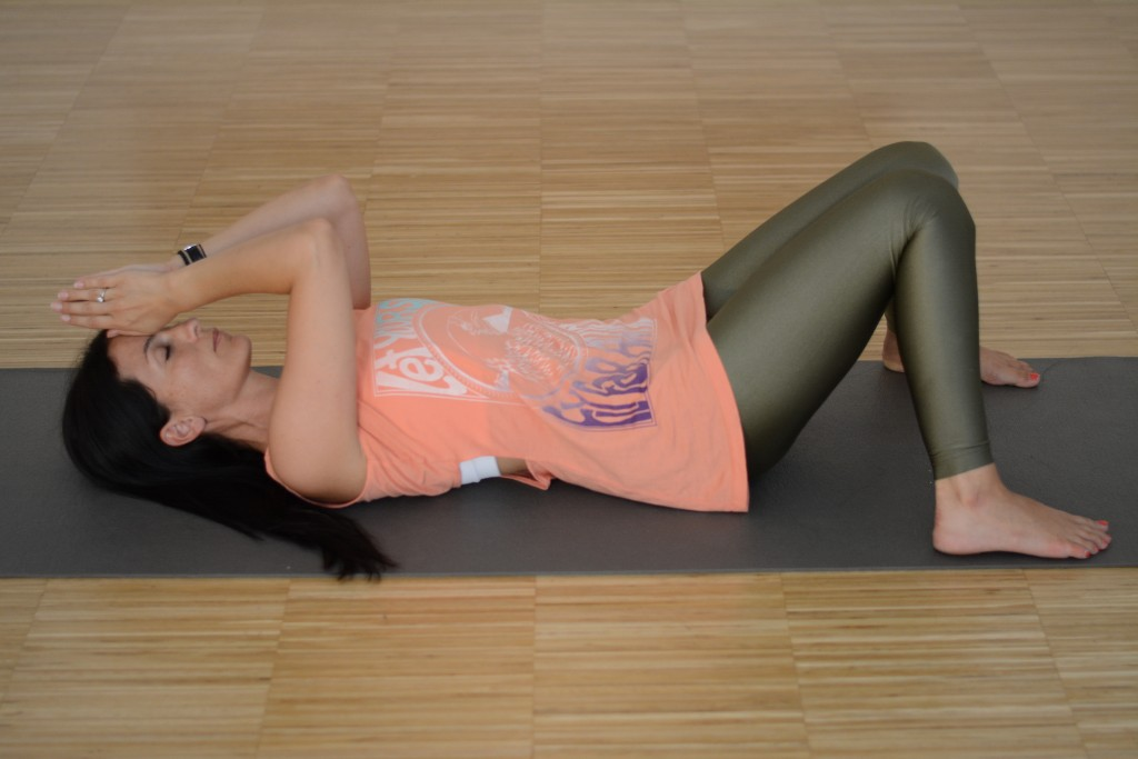 yoga_teacher_laying
